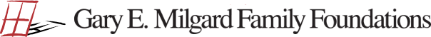 Milgard Family Foundation