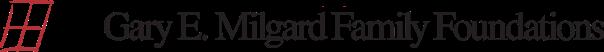 Milgard Family Foundation